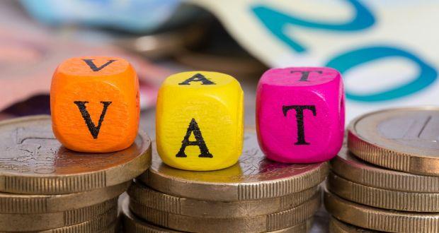 VAT PIC