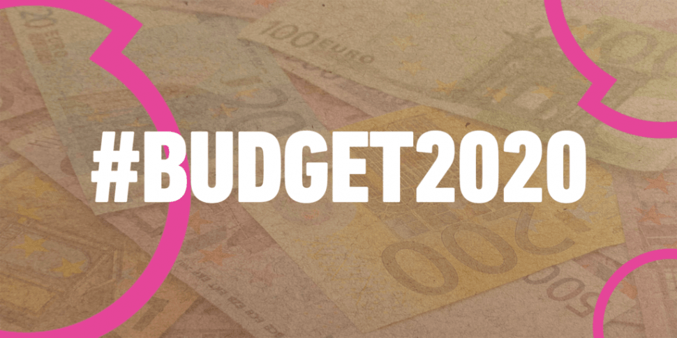 budget-2020-all-you-need-to-know