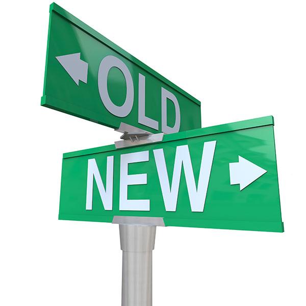 new-vs-old (1)